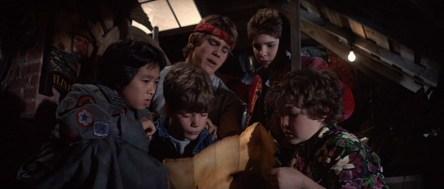 goonies-1985-review-beef-mac-movie-cops-map-large