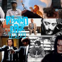 REWIND & RANK: TOP 10 Movies 1994