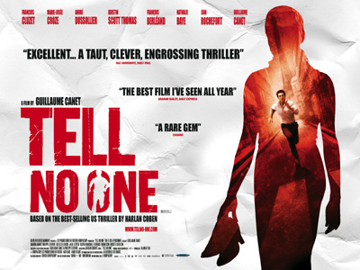 tell_no_one_2006