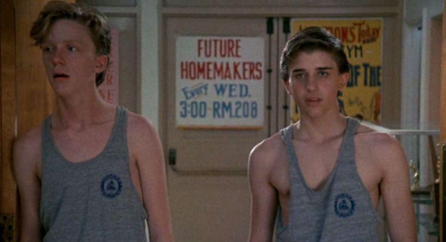 weird-science-future-homemakers