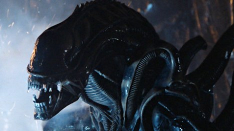 aliens_sectiondetail_476x268