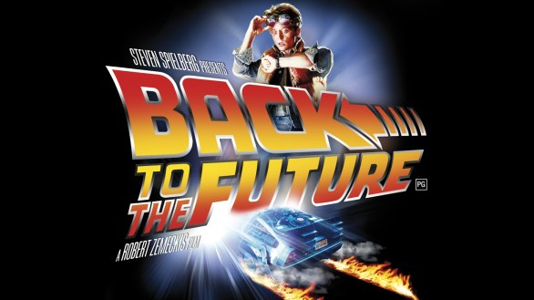 back-to-the-future-wallpapers-back-to-the-future-29447185-1366-768