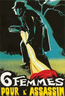 blood-and-black-lace-movie-poster-1965-1010684179