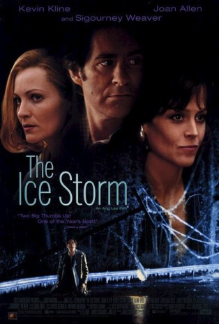 movie-the-ice-storm-poster-mask9