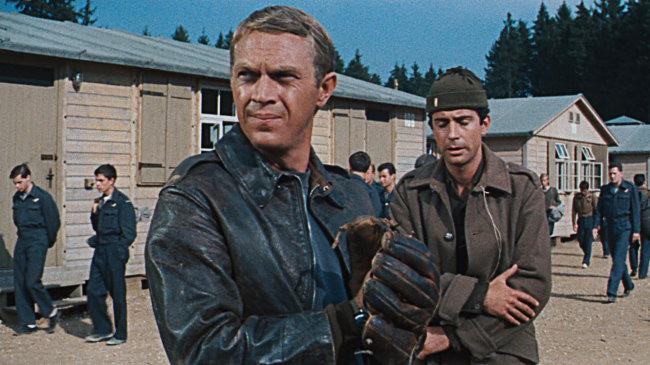 the-great-escape-1963-movie-details