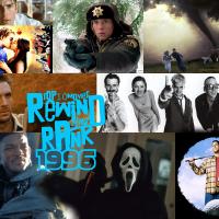 REWIND & RANK: TOP 10 Movies of 1996