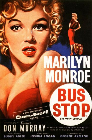 1956_-_Bus_Stop_Movie_Poster
