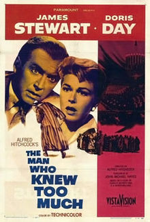 220px-The_Man_Who_Knew_Too_Much_(1956_film)