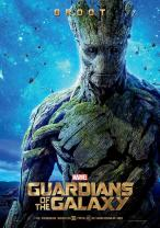 guardians-of-the-galaxy-poster-groot