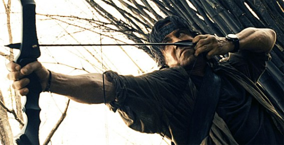 rambo-2008-movie-review-compound-bow-killing-sylvester-stallone