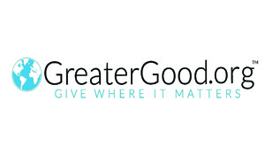 Greater Good Foundation
