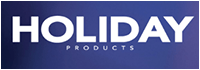 Buy Sliquid at Holiday Products