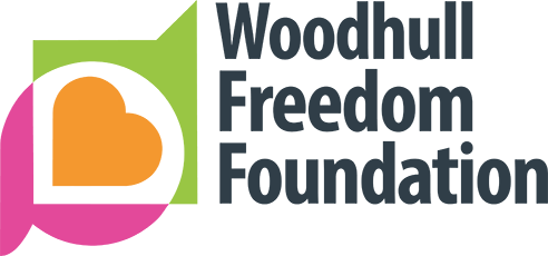 The Woodhull Freedom Foundation