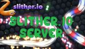 Slither.io Server