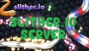 Slither.io Server