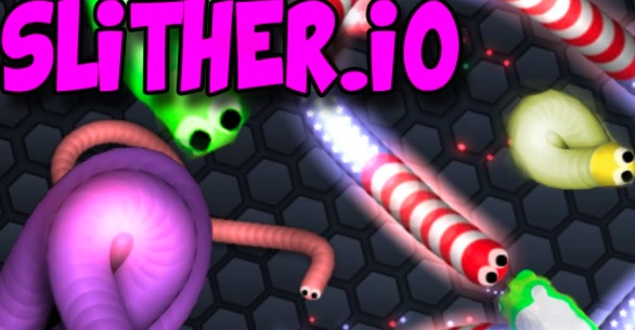 details-about-slither-io-hacks