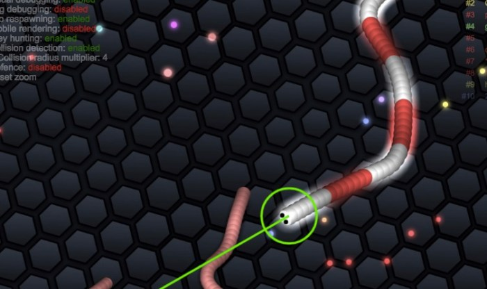slither-io-bot-v1-2-by-slither-io-gameplay