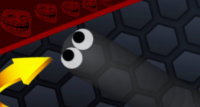 did-you-try-playing-slither-io-hack-extension