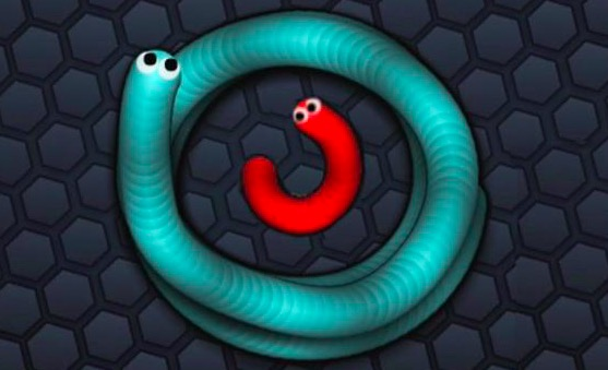 download-slither-io-app-now