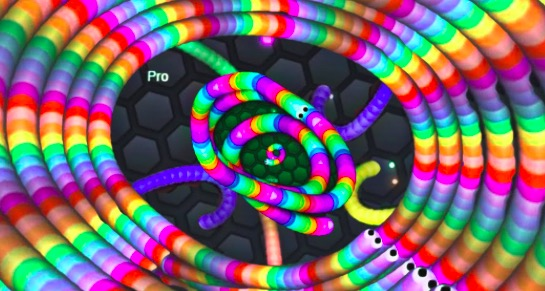 get-help-from-the-web-about-slither-io-lag-fixes