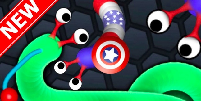 slither-io-lag-mod-that-you-have-waited-long-for-have-been-released