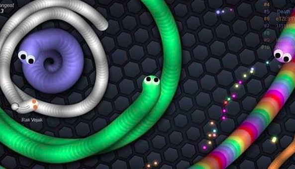 there-are-many-slither-io-lag-fix-options-has-been-released