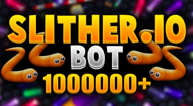 Download Slither io Mods PC | Slither io Skins, Hacks, Mods, Unblocked