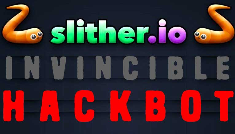 slither.io hack b t t android apk