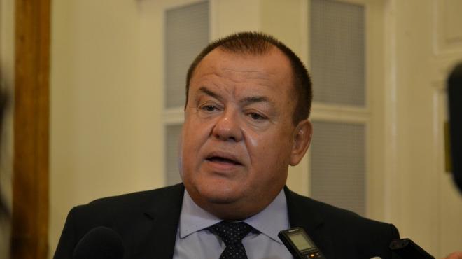 Янко Янков няма да е депутат! С политическата му кариера е свършено!