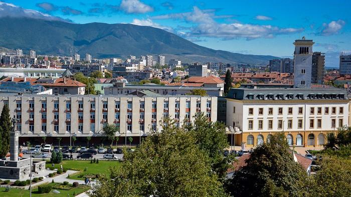 В Сливен създават обществен съвет за съдействие и помощ при извършване на дейностите по социално подпомагане