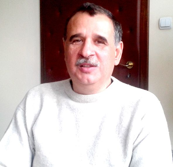 Шефът на ВиК Севдалин Рашев разкри защо загубите на вода в Сливен са 82%