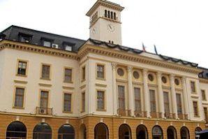 Отчет за изпълнението на Програмата за управление на Община Сливен за 2016 година беше приет единодушно от Общинския съвет в града