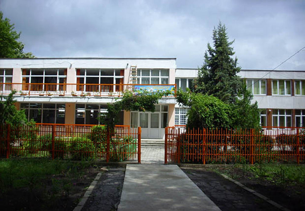 Успешно премина класирането в детските заведения през месец май