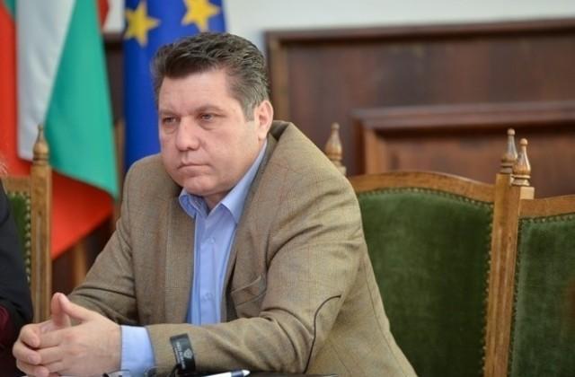 Община Сливен кандидатства за финансиране на два социални центъра