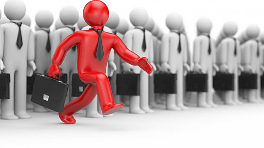 Трудова борса с участие на работодатели