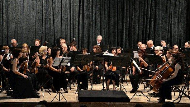 Община Сливен обявява конкурс за длъжността: Директор на Симфоничен оркестър – СЛИВЕН 1 /една/ щатна бройка: