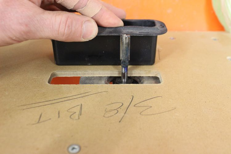 Blog Sliver Paddle Boards