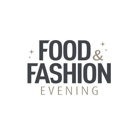 Food & Fashion Evening - Logo design Slize, logofolio #1 SQ