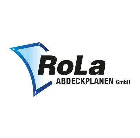 logo collectie - deel 4 - logo Rola Oldenzaal