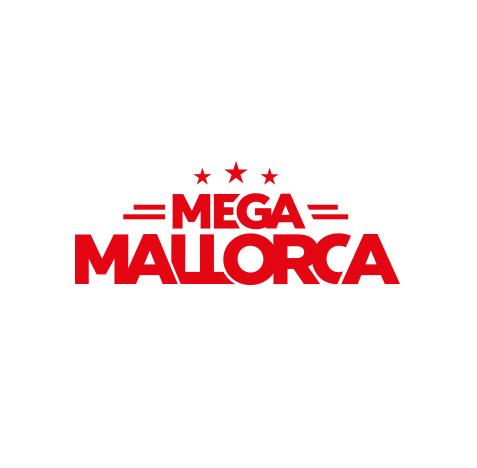 originele logo ontwerpen deel #1 | Mallorca event logo Reutum