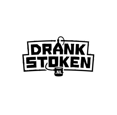 Drankstoken - Originele logo ontwerpen Slize, deel #1