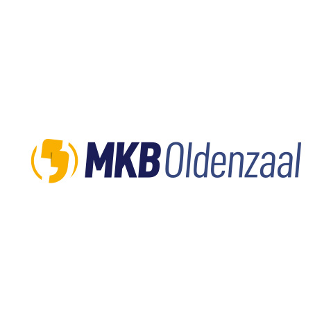 logo collectie