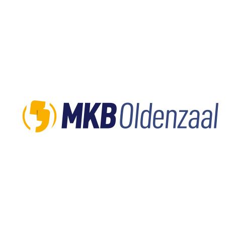 logo collectie