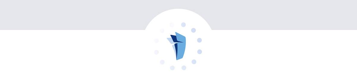Ticketsmaken Oldenzaal - Beeldmerk & icon ontwerp