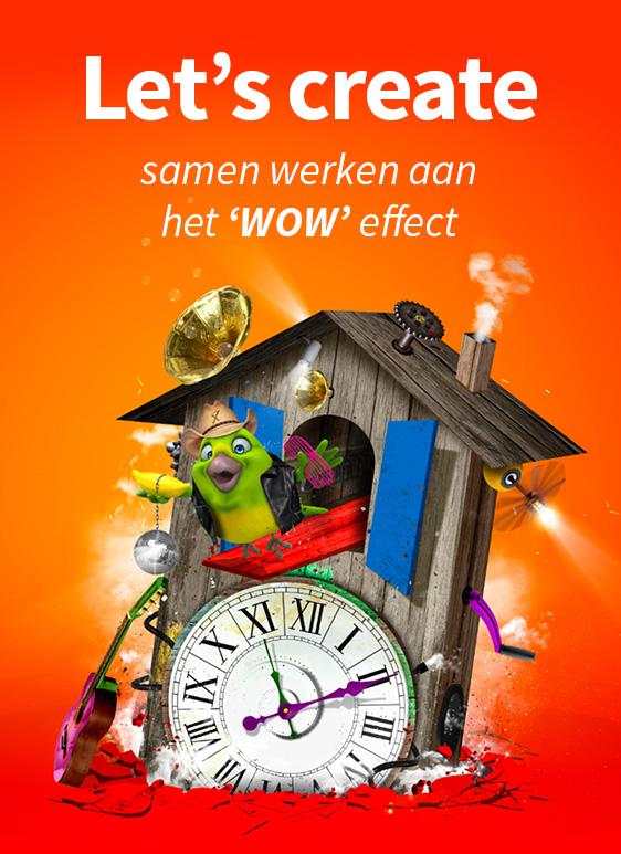 Maak kennis met Slize - creatie, ontwerp, grafische en reclamebureau voor Oldenzaal Denekamp Losser Enschede Hengelo Almelo
