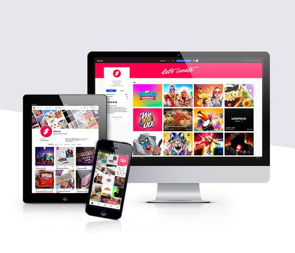 Contentcreatie & grafisch nieuws | Content design voor Oldenzaal, Enschede, Hengelo, Denekamp, Losser e.o.