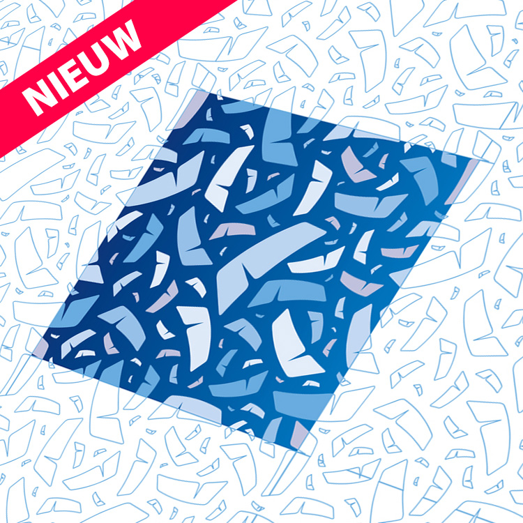 Project ticketsmaken.nl | Huisstjil ontwerp, branding en logo design