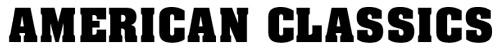 start logo ontwikkeling, font selection