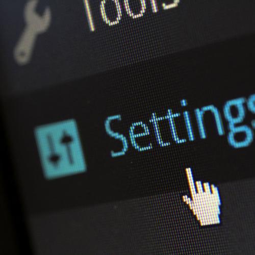 Website onderhoud service, content vullen, updates draaien en monitoren | wordpress Oldenzaal - Twente