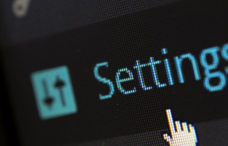 Website onderhoud service, content vullen, updates draaien en monitoren   wordpress Oldenzaal - Twente